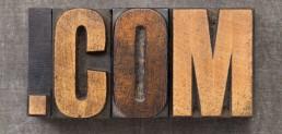 domains_com-history-com