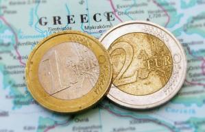 euros-in-greece