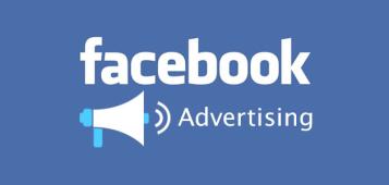 facebookadvertising_fidkye